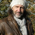 055 (3) Philippe Sibaud