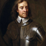 Oliver Cromwell's picture