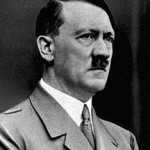08 Adolf Hitler's photo crop