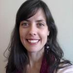 2013 - Ana Paula Pestana