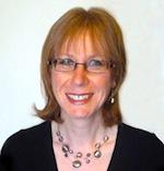 Carole Tutor