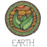 Earth Element low res