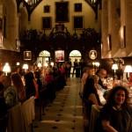 SS 2015 Gala Dinner