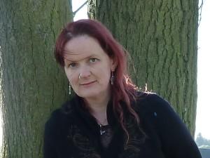 Lisa Stockley