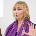 Dragana Van De Moortel-Ilic