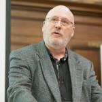 Martin Lipson