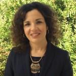 Monica Teixeira