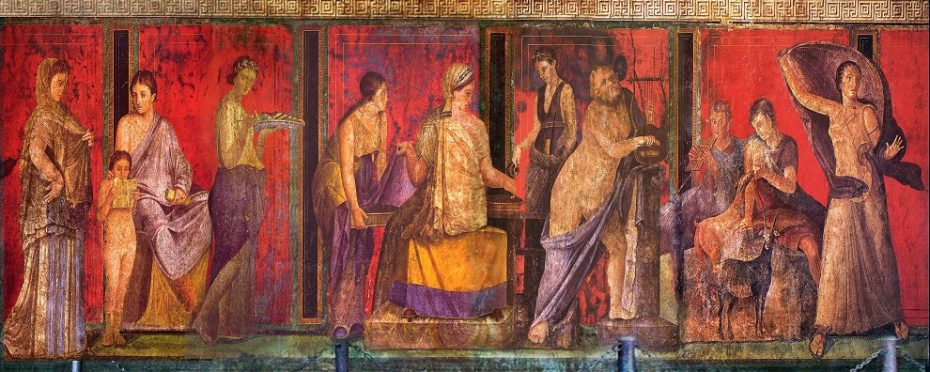 roman_fresco_villa_dei_misteri_pompeii