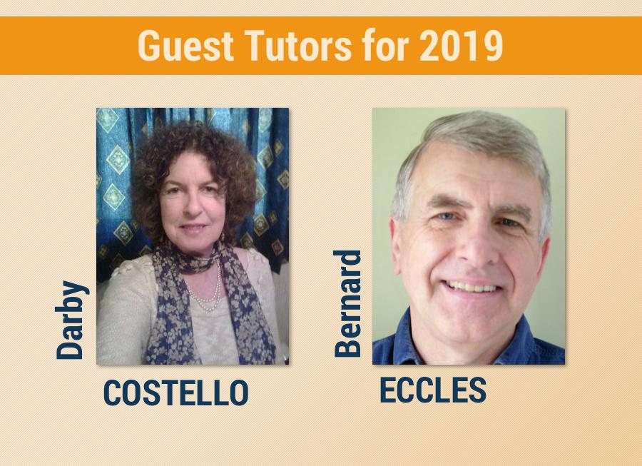 Summer School 2019   Faculty of Astrological Studies