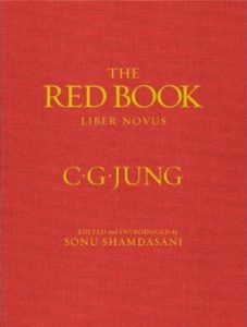 Red Book Astrology