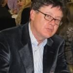 Victor Olliver