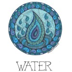 Water Element low res