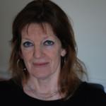 Polly Wallace