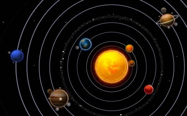 solarsys1