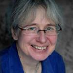 Sue Tompkins